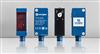 Neue Generation optoelektronischer Sensoren macht die Industrie smarter