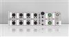 IO-Link-Master für intelligente Datenkommunikation