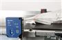 Dank Lichtband-Technologie: Ein Sensor für alle Objekte
