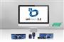 Bildverarbeitungssoftware erhält PROFINET-Schnittstelle