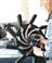 Siemens PLM Software stellt die neue LMS Sound Camera vor