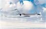 Bombardier und Siemens arbeiten an optimierten Prozessen