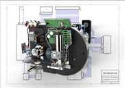 Siemens bringt die neueste Version von Solid Edge auf den Markt