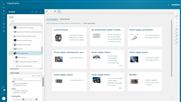 Teamcenter von Siemens unterstützt eCl@ss-Standard