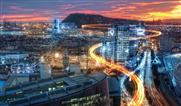 Industrielle IoT-Apps schneller und einfacher entwickeln