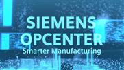 Digitalisierung der Fertigungsabläufe mit Siemens Opcenter