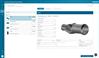 Siemens öffnet Additive Manufacturing Network