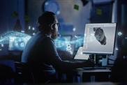 Siemens und SAP treiben gemeinsam industrielle Transformation voran