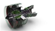 Auf künstlicher Intelligenz basierende CAD-Skizzentechnologie