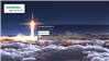 30-Tage Cloud PLM-Lösung kostenlos testen