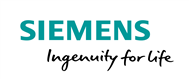 Siemens Industry Software AG
