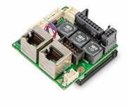 maxon lanciert weitere Motion Controller mit EtherCAT