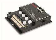 maxon stellt einen Multi-Achs-Controller für hochdynamische Positionieraufgaben vor