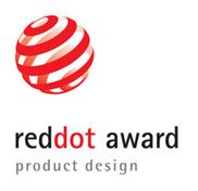 Red Dot Award: Ausschreibung Product Design 2017