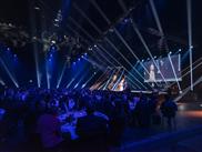Digital Economy Award 2019