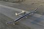 Meilenstein für unbemannte Hightech-Drohne