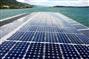 Super-Solarzelle schafft doppelte Energieausbeute