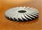 Neues Verfahren zum metallischen 3D-Druck