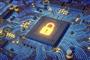 Neuer MIT-Chip verschlüsselt Internet der Dinge