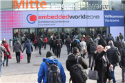 Rückblick: embedded world 2018