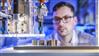 Vollständige Elektromotoren im 3D-Druck