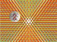 Solarzellen aus Kesteriten