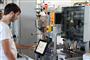 Die Fabrik wird digitaler, aber nicht menschenleer