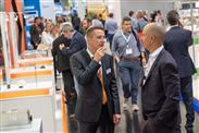 Rückblick: PCIM Europe 2018