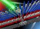 Dünnste Solarzelle der Welt dank Graphen gebaut