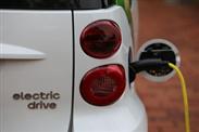 Akkus mit Lithium-Elektroden speichern mehr Strom