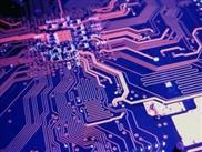Forscher erzielen Durchbruch für flexible Elektronik