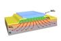 Neuer Nanotransistor hält größter Hitze stand