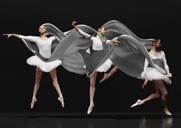 Forscher verwandeln Videos in 3D-Skultpuren