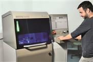 Die neue Dimension im harzbasierten 3D-Druck