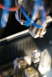 Härtere Werkzeuge aus dem 3D-Drucker