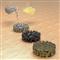 Neuer Werkstoff: Graphenschaum mit Harz