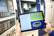 CAx-Prozessketten im Werkzeugbau