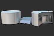 Weiß glühendes Silizium ersetzt Batterien