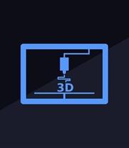 3D-gedruckte Bauteile heilen jetzt von selbst