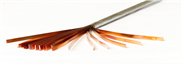 Energieeffizientes Supraleiterkabel für Zukunftstechnologien