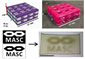 3D-Druck mit zwei Materialien umgesetzt