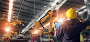 Radarsensoren steigern Effizienz in Produktion und Automation