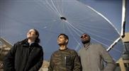 EPFL nutzt Sonne zur Wasserstoffproduktion