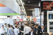 Rückblick: PCIM Europe 2019