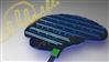 Lichtbasierter Computerchip funktioniert ähnlich wie das Gehirn