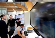 Virtuelle Steuerung: Ohne Hardware in neue Geschäftsmodelle