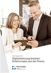 KMU-Spiegel 2019