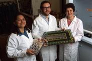 Mehr Trinkwasser durch neue Nano-Hotspots