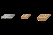 Neuartiges Verfahren für elektronische Baugruppen