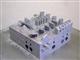 Alternative Pulver für die additive Fertigung von Stählen entwickelt